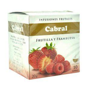 Te-Cabral-Frutilla-Fram-10-00-U-1-6495