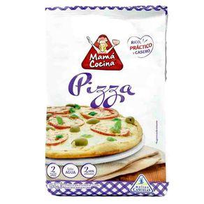 Premezcla-Para-Pizza-Mam-Cocina-500Gr-1-3392