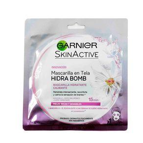 Mascara-De-Tela-Garnier-Skin-Active-Manzanilla-32-Ml-1-1120