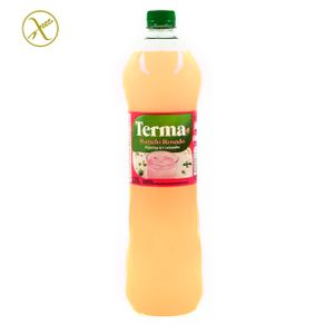 Aperitivo-Sin-Alcohol-Pomelo-Terma-1-35-L-1-2909