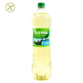 Aperitivo-Sin-Alcohol-Lig-Cuyano-Terma-1-35-L-1-6187