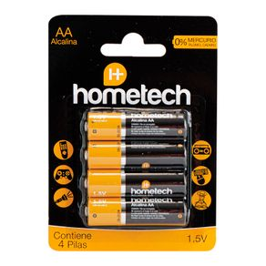 Pilas-AA-Hometech-4-Unidades-1-9163