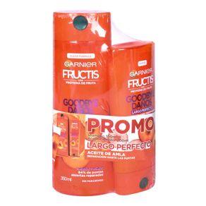Pack-Fructis-Shampoo-350Ml-Godd-Bay-Acondicionador-200Ml-1-5872