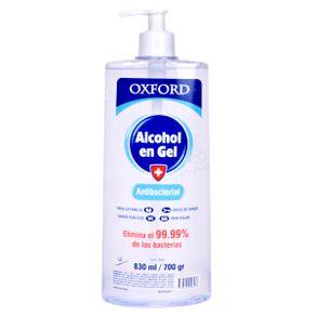 Alcohol-en-gel-antibacterial-Oxford-830cc-1-13734
