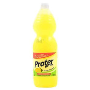 Detergente-Proter-Lim-n-1Lt-1-1699