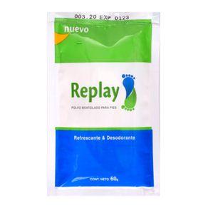 Talco-Pedico-Replay-60-Gr-1-9625