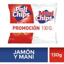 Pack-Pali-Chips-Jam-n-Man-130Gr-1-546