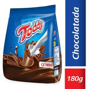 Alimento-Achocolatado-Extremo-Toddy-180Gr-1-455