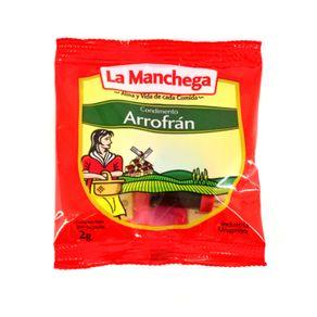 Condimento-Arrofran-La-Manchega-2-00-G-1-6864