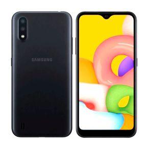 Smartphone-Samsung-GALAXY-A01-Negro-1-16439