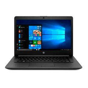 Notebook-HP-14-CM0132LA-AMD-E2-9000E-4GB-1TB-14-Notebook-HP-14-CM0132LA-AMD-E2-9000E-4GB-1TB-14-1-16450