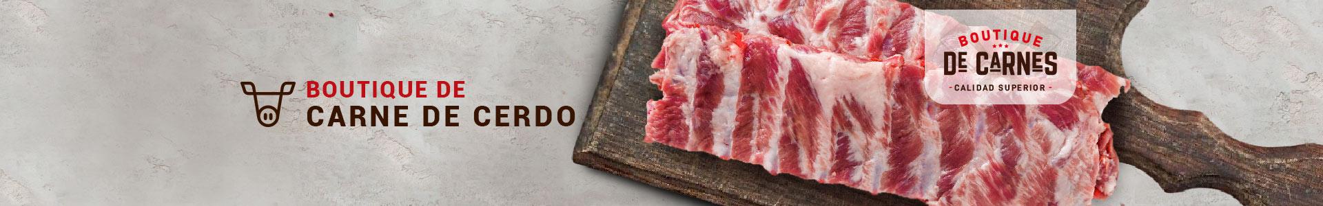 Carne de cerdo desktop