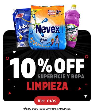 Imbatibles Limpieza / Black September Limpieza